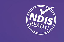NDIS Information sessions