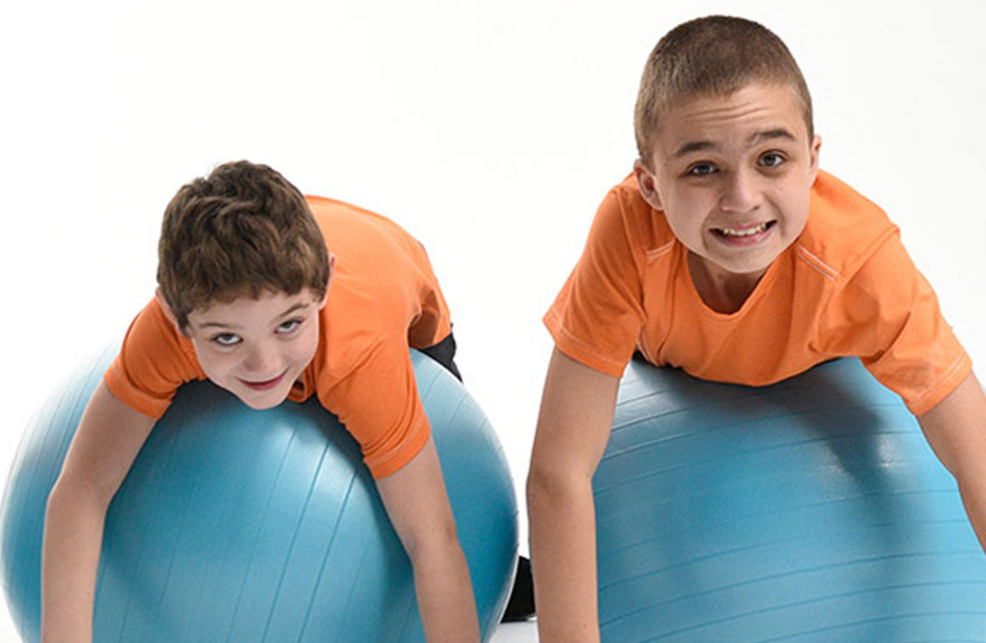 NDIS Physiotherapy