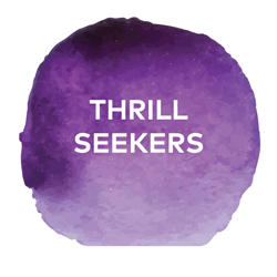 Thrill Seekers icon