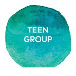 Teen Club icon