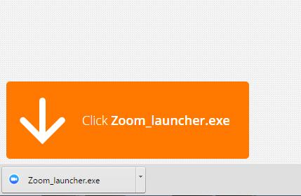 Zoom downloader image